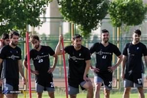 مدافع تیم ملی بعد از جام جهانی سرخ پوش می شود!