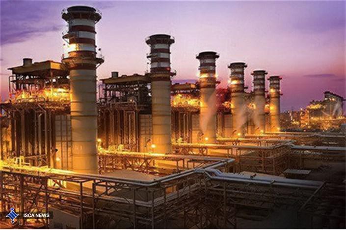 سوخت نیروگاه