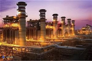 روند مصرف سوخت نیروگاه زاهدان کاهشی شد