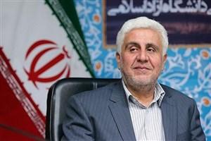 رسانه های دانشگاه آزاد اسلامی «شبکه دانشجو خبرنگار» راه اندازی کنند