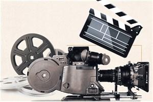 آموزش فیلمسازی برای خبرنگاران