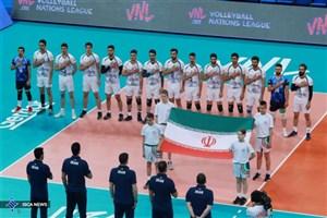 شاگردان کولاکوویچ سه شنبه به تهران میرسند