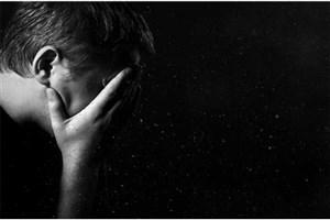 سال 2016 در آمریکا،  خودکشی میانسالان سه برابر جوانان بود
