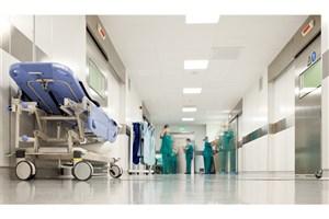ماجرای بیمارستانی که مردم  از آن شکایت دارند