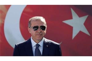 نتایج انتخابات برگزار نشده ترکیه اعلام شد!