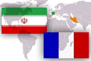 Iran, France to Hold Academic Summit in Paris