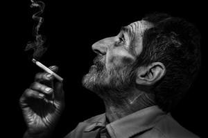 جوایز جشنواره پلودیف بلغارستان برای عکاسان ایرانی