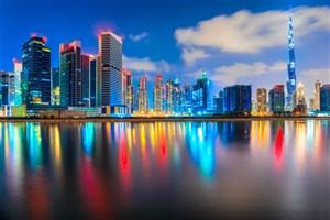 طرح دبی برای جذب 20 میلیون گردشگر در سال 2020 میلادی