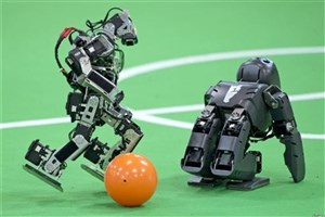 IAU Robotic Teams to Compete in RoboCup 2018, MONTRÉAL