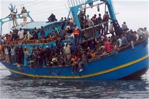 «کشتی کرامت» از هیسپان تی وی پخش می شود