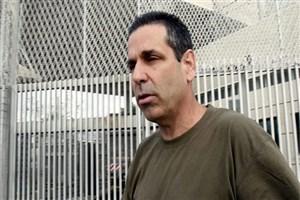 وزیر اسرائیلی متهم به جاسوسی: میخواستم ایران را گول بزنم