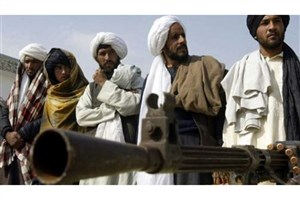 تلاش ازبکستان برای  مذاکره با طالبان