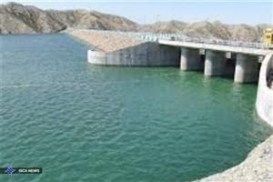 نیمی از سدهای بزرگ کشور کمتر از 40 درصد آب ذخیره شده دارند/ 63 درصد مخازن سدهای استان تهران خالی است