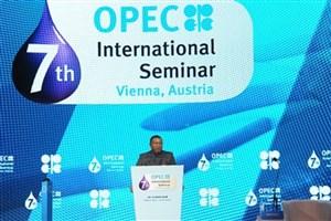 توافق اوپک صنعت نفت را از بدترین دوران رکود نجات داد