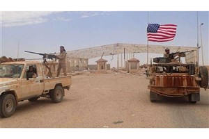 مسکو: حضور خارجی مانع ثبات در سوریه است