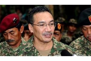مالزی در پی خروج از ائتلاف عربی علیه یمن است