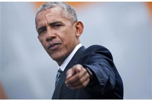 انتقاد اوباما از سیاست مهاجرتی ترامپ
