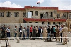 ابطال آرای عراق خلاف قانون اساسی است