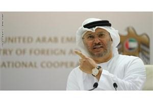 امارات: شبکه های قطری آیینه همتایان لبنانی خود هستند