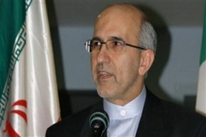 بیش از 2900 ایرانی در زندانهای خارج از کشور به سر میبرند