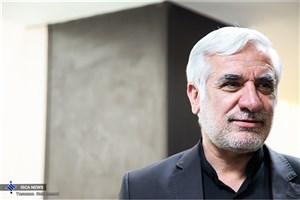 جمالینوبندگانی: مذاکره مجدد به شرط تحقق مطالبات جمهوری اسلامی