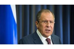 روسیه سازمان ملل را درانجام تعهداتش یاری میدهد