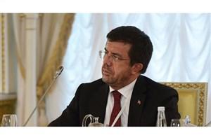 ترکیه در صدد انتقام از آمریکا برآمد