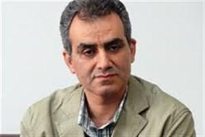 پیام  های تسلیت مدیران فرهنگی  برای درگذشت صدرالدین شجره