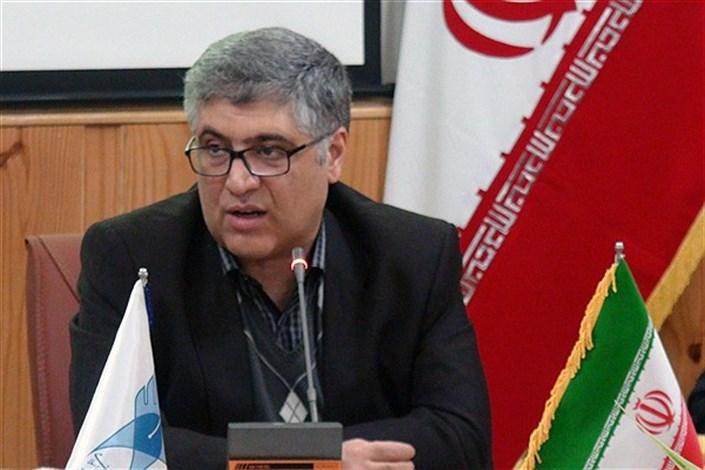 دکتر سید ناصر