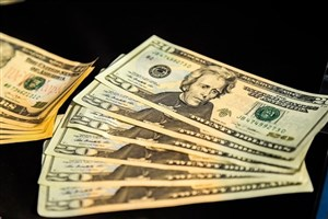معامله اظهارنامه صادراتی معاف از مالیات شد