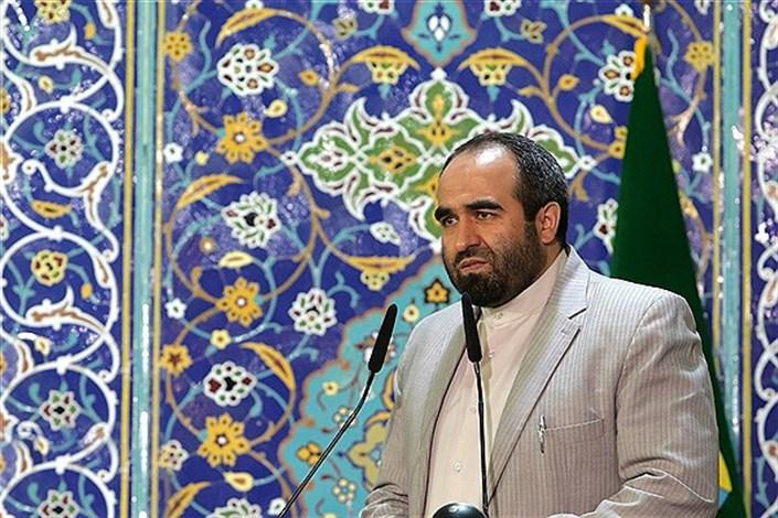 محمود هاشمی
