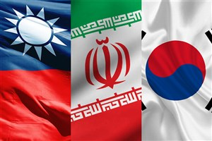 Iran, Korea, Taiwan to Co-op on Book Fair