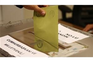 آنچه درباره انتخابات ترکیه باید بدانید+ اینفوگرافی