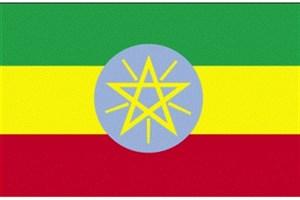 وقوع انفجار درجمع هواداران نخست وزیر اتیوپی