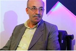 آزادی تمام کارگران بازداشت شده گروه ملی فولاد آزاد