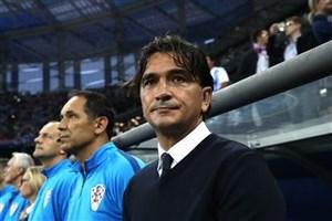 تصمیم دالیچ برای کمک به صعود ایسلند و حذف آرژانتین و نیجریه از گردونه رقابتها