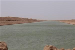 طرح موضوعات واهی و ارجاع به مافیای آب فرار از مسئولیت در کنترل برداشتهاست