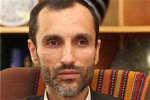 سازمان زندان ها  شرط گذاری برای  آزادی بقایی را تکذیب کرد