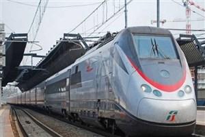بازگشت تحریم ها تأثیری بر ساخت خطوط راه آهن سریع السیر ایران ندارد