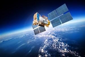 Iran to Launch a New Satellite Into Orbit