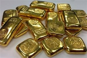 رکورد 50 ساله بازار طلا و سکه شکسته شد/ تا کی شاهد افزایش قیمت خواهیم بود؟