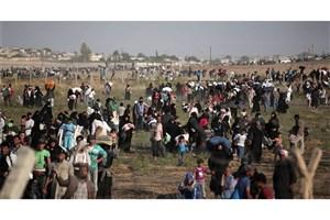 نقش پناهجویان سوری در انتخابات ترکیه