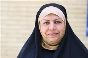 فعالان زن: برکناری به دلیل پوشش «چادر» در جمهوری اسلامی چه معنی دارد؟