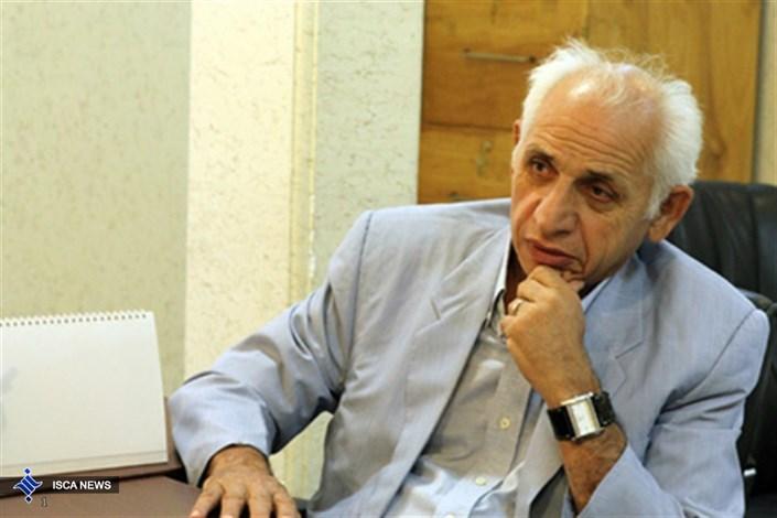 حسین نهرودی