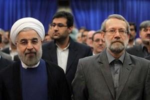 جزئیات جلسه هیئت حل اختلاف قوا در مورد گزارشدهی روحانی به مجلس