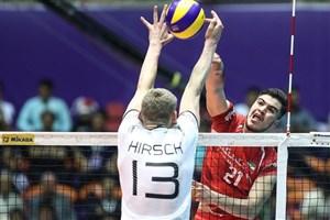 پایان خوش ایران با ۳ پیروزی پیاپی/ شاگردان کولاکوویچ، بهترین تیم آسیایی