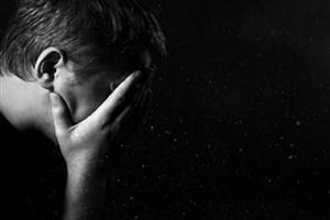افزایش  ۶ برابری مشکلات روانی در بین جوانان انگلیسی