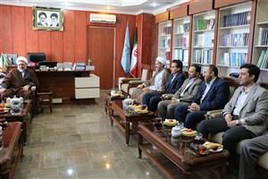 تبیین شخصیت علمی شهید بهشتی یک ضرورت است
