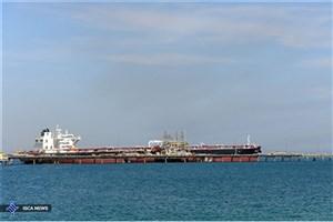 پایانه خارک برای صادرات ۷۰۰ هزار بشکه نفت غرب کارون آماده میشود