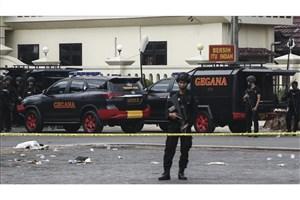 تیراندازی در اندونزی 3 کشته بر جای گذاشت